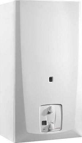 Plynový průtokový ohřívač PROTHERM PANDA 19 POG E - B