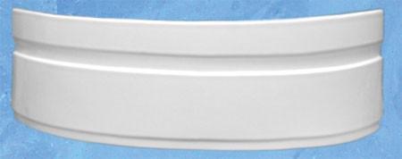 Panel k vaně Roltechnik SABRINA NEO 150 čelní