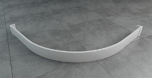 panel k vaničce