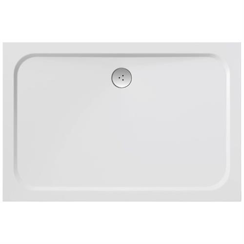 Sprchová vanička Ravak GIGANT PRO CHROME 80x120