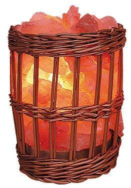 solná lampička drewfilip 14