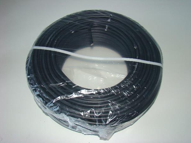 kabel CYKY (J) 3x2,5