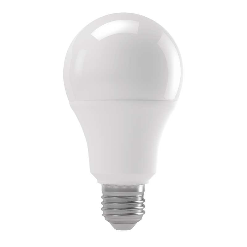 LED žárovka Premium A60 15W E27 teplá bílá