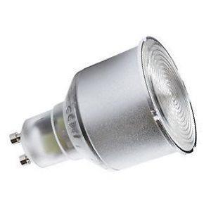 MEGAMAN GU10 REFLECTOR 11W  BR0711i