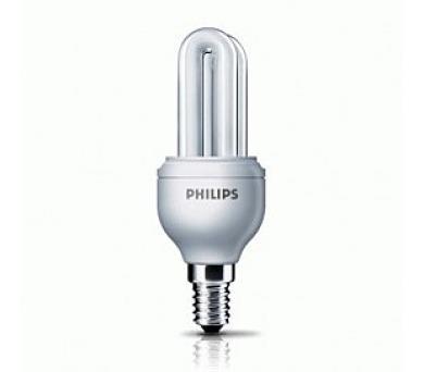 Philips GENIE ESaver E14 5W