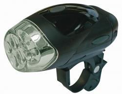 LED svítilna cyklo XC-754