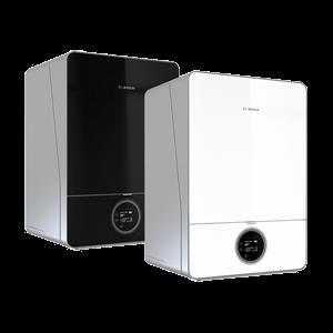 GC9000iW 40 Condens