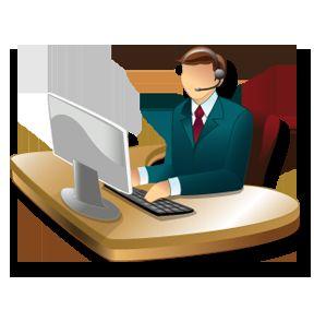http://www.oblibene.comhttps://www.oblibene.com/userdata/shopimg/bezedos/image/Martin%20foto/dispe%C4%8D.jpg