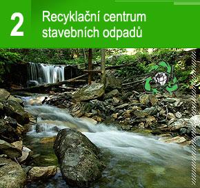 www.dolezalnb.cz
