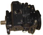 Bosch-Rexroth A4VG