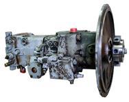 Hydromatik A11VO