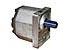 Hydrogenerátor HP 32
