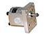 Hydrogenerátor HP3 - HP6