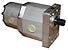 Hydrogenerátor dvojitý HP32/10