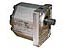Hydrogenerátor HP 40