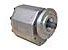 Hydrogenerátor HP 40AL.08