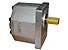 Hydrogenerátor HP 80
