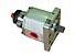 Hydrogenerátor servořízení HP 16 S04
