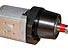 čerpadlo HPC016RBDK3V (náhrada za HPI 5010347513)