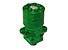 servořízení hydrostatické ORSTA přepínací 160/80(E 514,E 516)