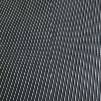 Gumové podlahoviny do sucha a do vlhka