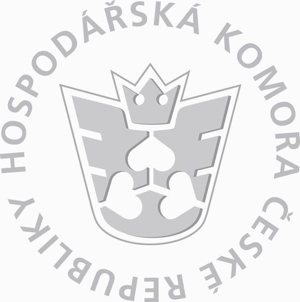 Hospodářská komora - kamenstav.cz