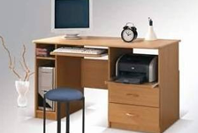 Pracovna, kancelář
