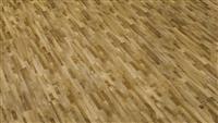 Elegance / Dub Horský Mozaik / 10116-2