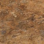 Břidlice combi rez / 15404-1