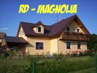 RD Magnolia