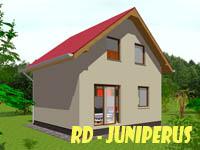 RD Juniperus
