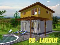 RD Laurus