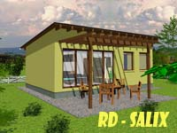 RD Salix