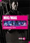 Svařovací hořáky MIG/MAG