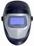 Speedglas 9100