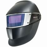 Speedglas SL