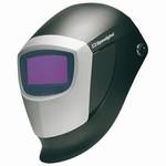 Speedglas 9000,9002